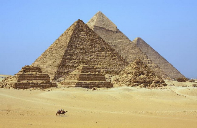 The-Great-Pyramids-of-Egypt-13