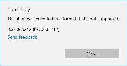 Error-Code-0xc00d5212