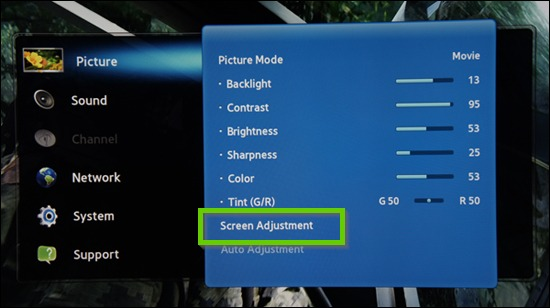 adjust-aspect-ratio-on-tv