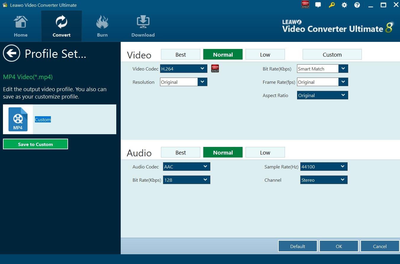 adjust-video-parameters