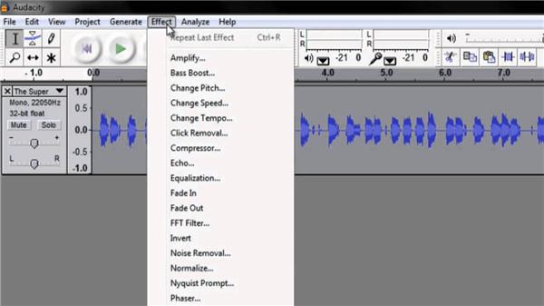 adjust-volume-in-Audacity