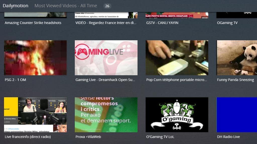 best-plex-plugins-vimeo-dailymotion-10