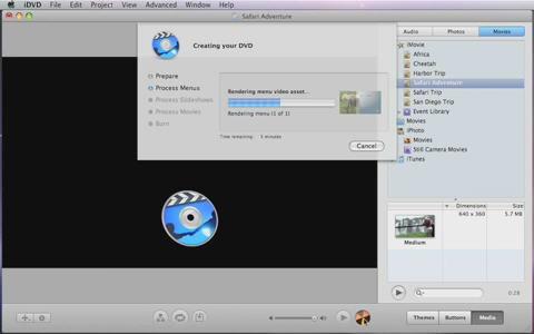 keynote-to-dvd-via-idvd