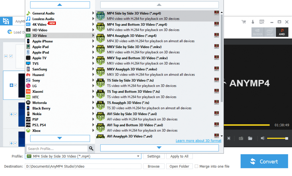 dvd-to-playbook-via-anymp4-dvd-ripper-10