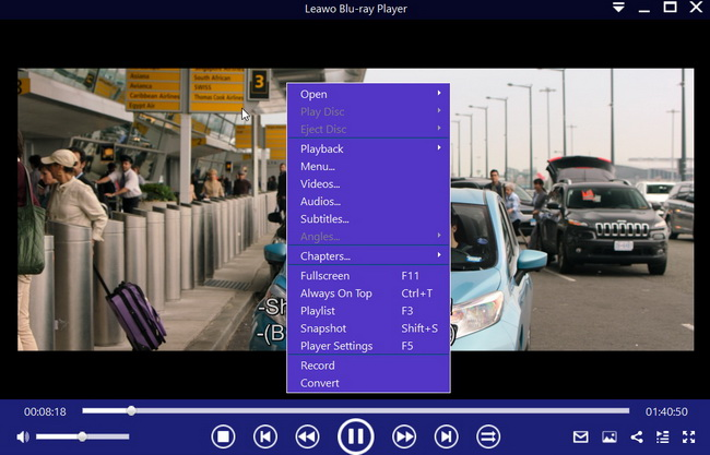 perform-other-settings-in-leawo-blu-ray-player