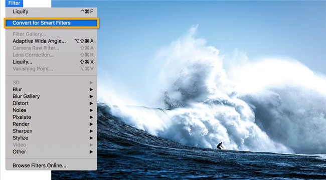 how-to-adjust-exposure-in-photoshop-filter-7