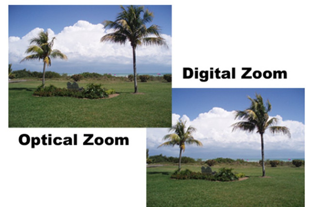 how-to-define-a-good-camera-for-beginners-optical-vs-digital-zoom-6