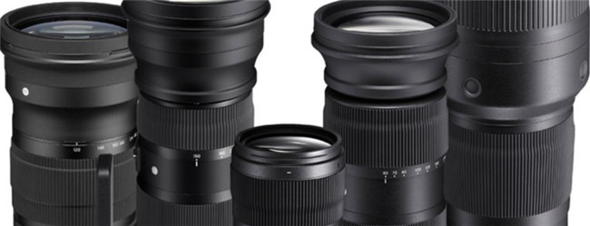 how-to-define-a-good-camera-for-beginners-range-of-zoom-lens-5