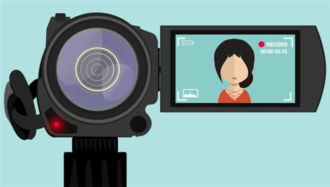 how-to-define-a-good-camera-for-beginners-video-capability-7