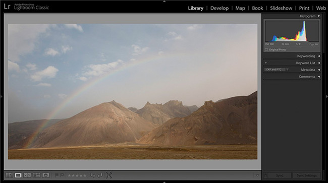how-to-dehaze-in-lightroom-to-make-photo-clear-add-8