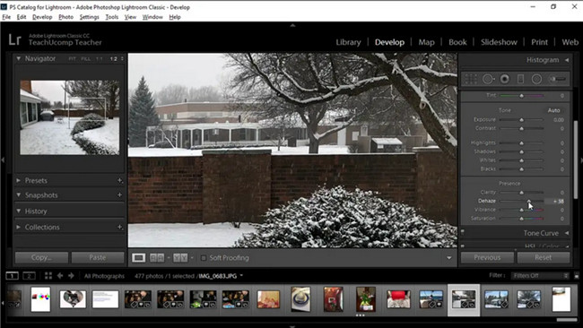 how-to-dehaze-in-lightroom-to-make-photo-clear-develop-9