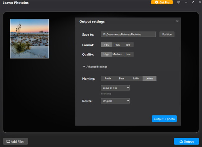 how-to-easily-adjust-exposure-with-leawo-photoins-output-12