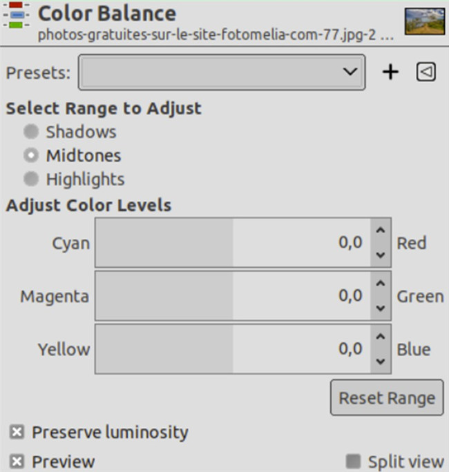 how-to-enhance-photo-quality-in-gimp-color-balance-5