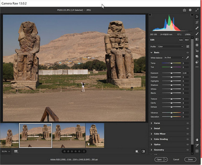 how-to-enhance-photo-quality-in-photoshop-camera-raw-3