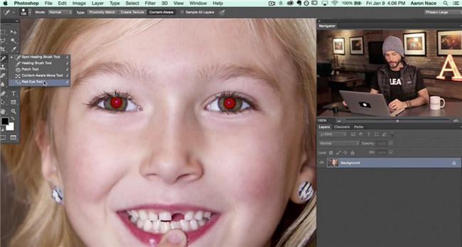 how-to-enhance-photo-quality-in-photoshop-red-eye-2
