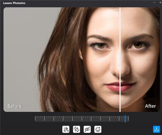 how-to-enhance-photo-quality-with-leawo-photoins-ai-5