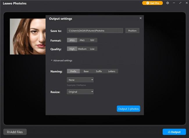 how-to-enhance-photo-quality-with-leawo-photoins-output-setting-6