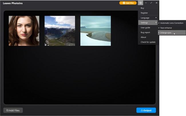 how-to-enhance-photo-quality-with-leawo-photoins-settings-4