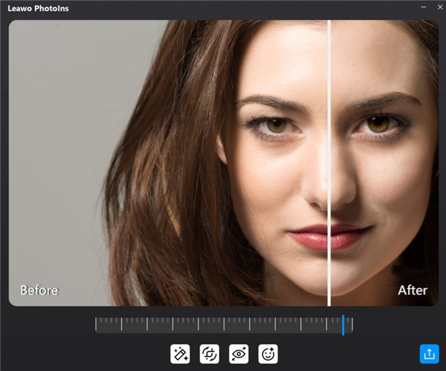 how-to-perfect-raw-photos-easily-for-beginners-with-leawo-photoins-adjust-16