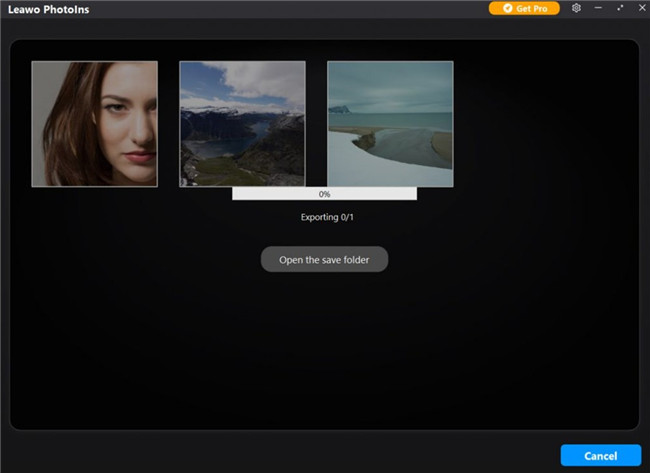 how-to-perfect-raw-photos-easily-for-beginners-with-leawo-photoins-output-18