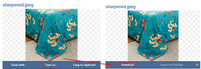 how-to-sharpen-image-online-with-onlinejpgtools-download-7
