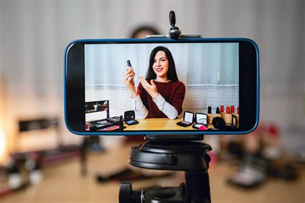 how-to-start-a-vlog-with-iphone-2