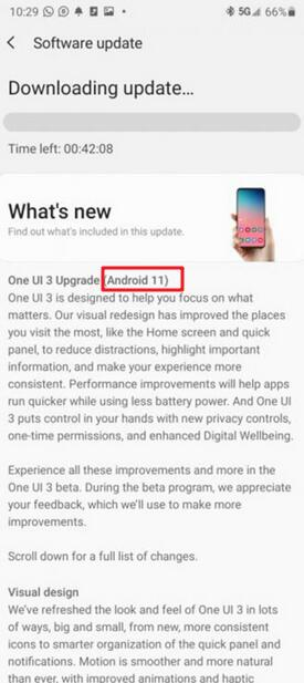 how-to-update-to-android-11-update-8