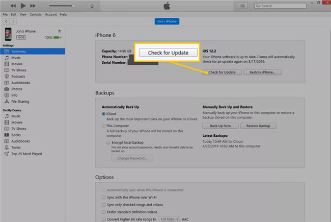 how-to-update-to-ios-14-itunes-update-software-5