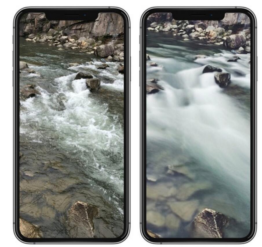 iPhone-Live-Photo-6