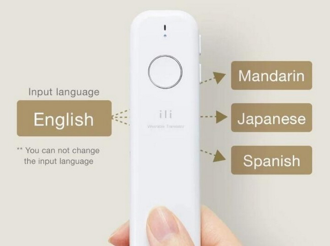 ili Instant Offline Translator-01