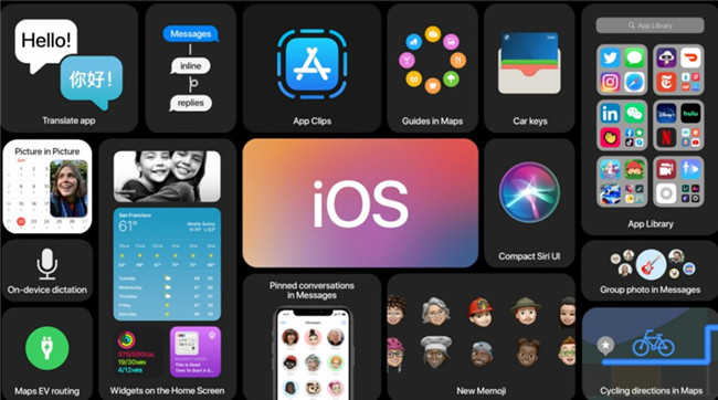 ios-14-android-11-ios-14-new-feature-1