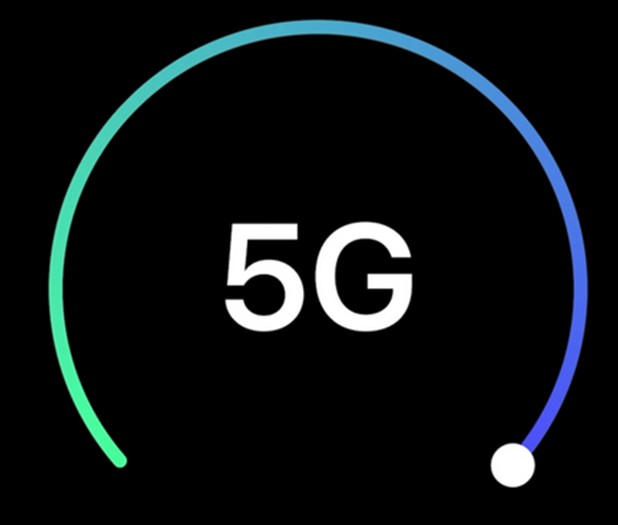 iphone-12-iphone-11-all-big-differences-5g-signal-5