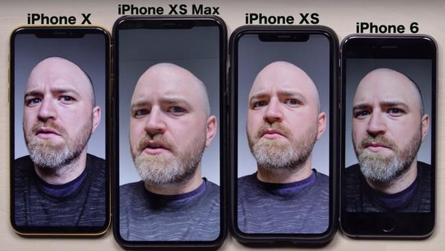 iphone-selfie