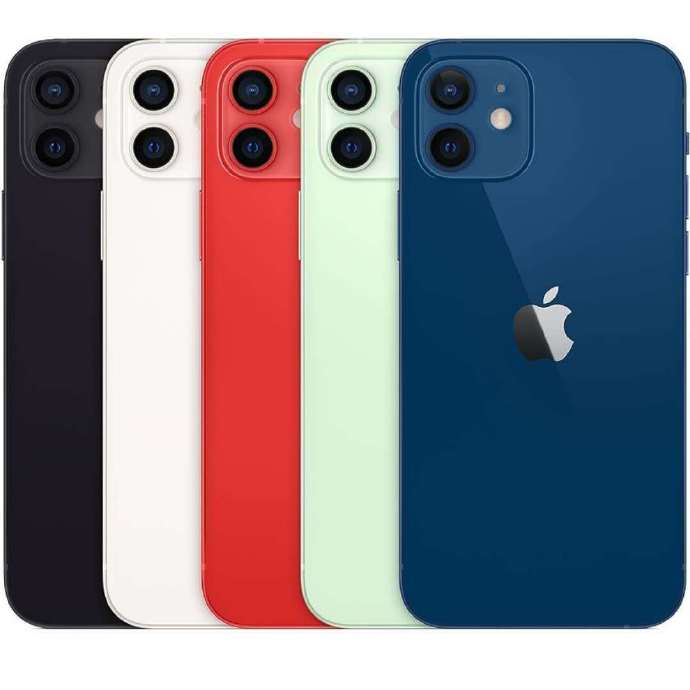 iphone12-iphone11-design-and-color