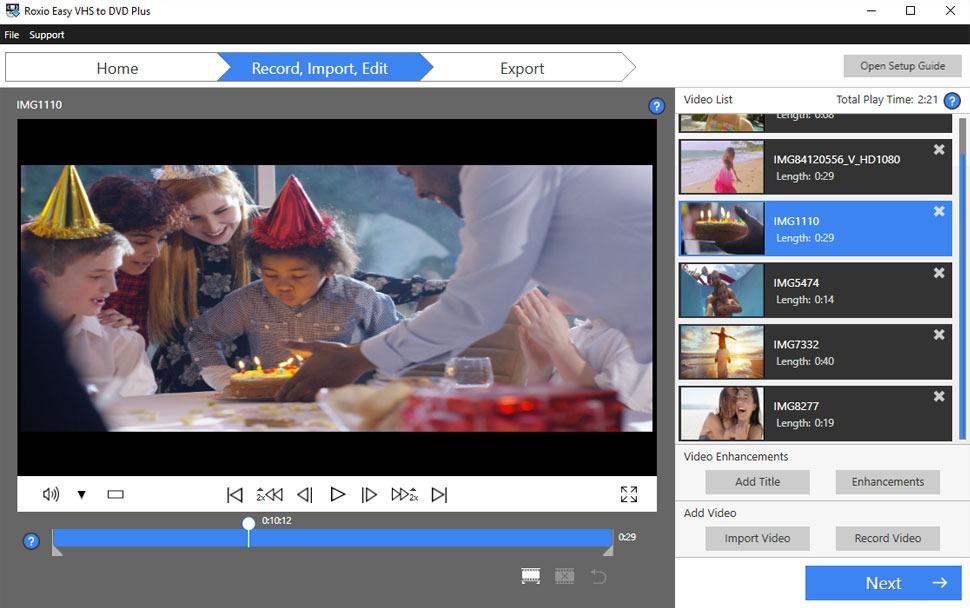 roxio-vhs-to-dvd-converter