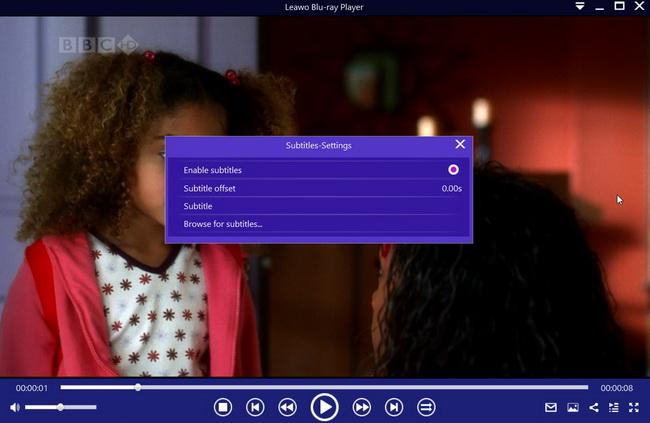 subtitles-settings