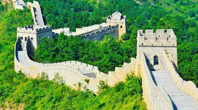 the-great-wall-8