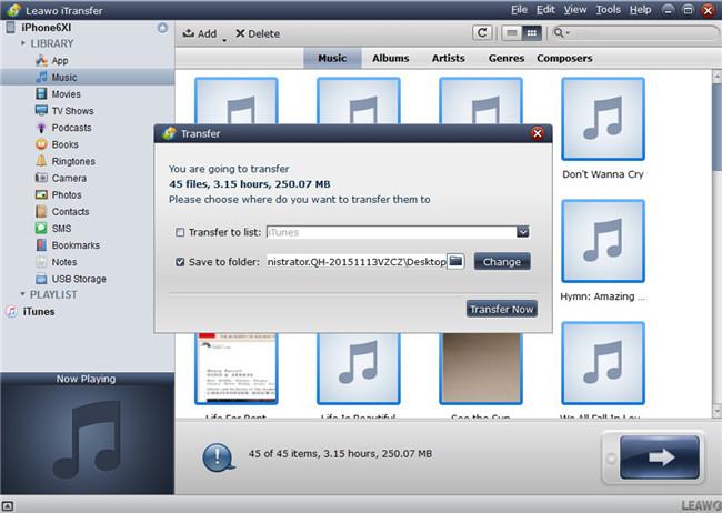 using-itunes-alternatives-to-backup-to-backup-iphone-set-folder-10