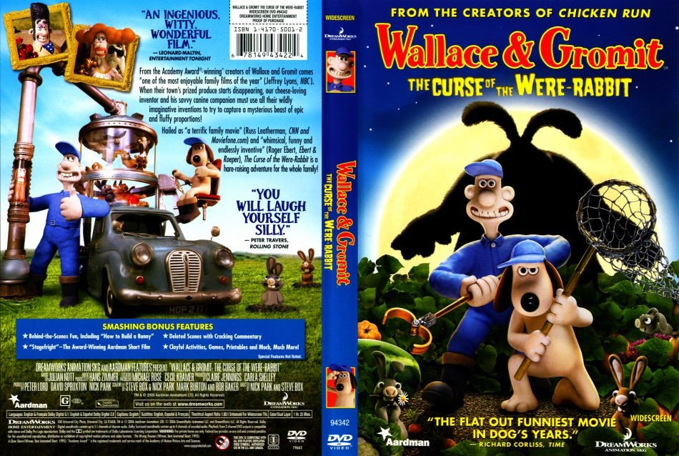 /wallace-gromit-the-curse-of-the-were-rebbit
