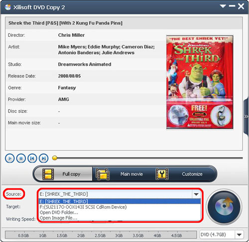 xilisoft-dvd-copy
