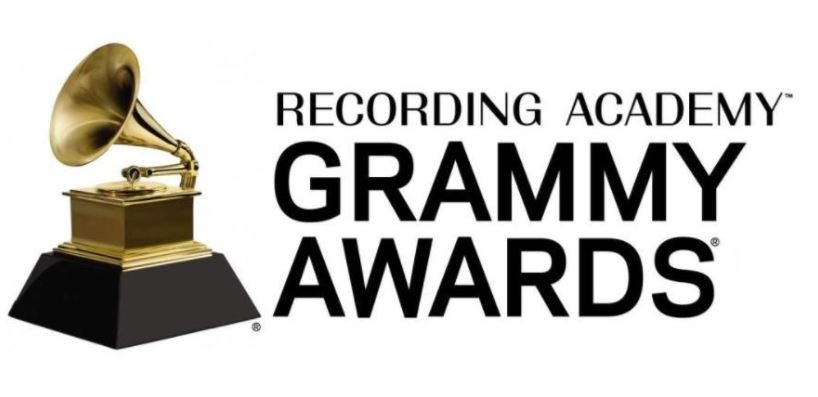 Grammy Predictions 2021: Who Will Win Album of the Year ...