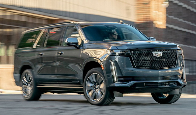 12-best-new-cars-with-apple-carplay-2021-2021-cadillac-escalade-5