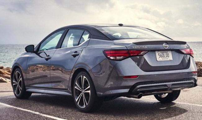 12-best-new-cars-with-apple-carplay-2021-2021nissan-sentra-2