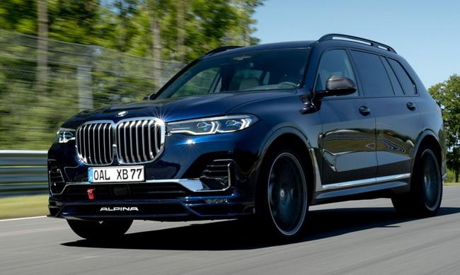 12-best-new-cars-with-apple-carplay-2021-bmw-x7-3