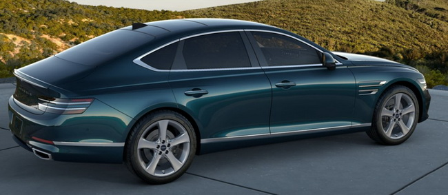 12-best-new-cars-with-apple-carplay-2021-genesis-g80-8