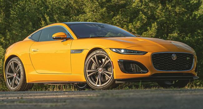 12-best-new-cars-with-apple-carplay-2021-jaguar-f-type-10