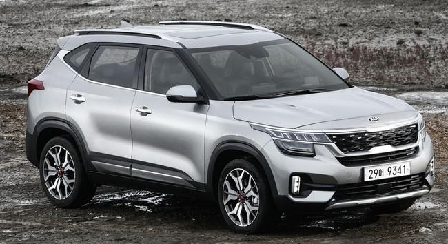 12-best-new-cars-with-apple-carplay-2021-kia-seltos-11