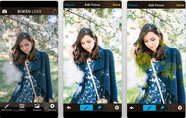 5-best-bokeh-effect-apps-on-iphone-bokeh-lens-2