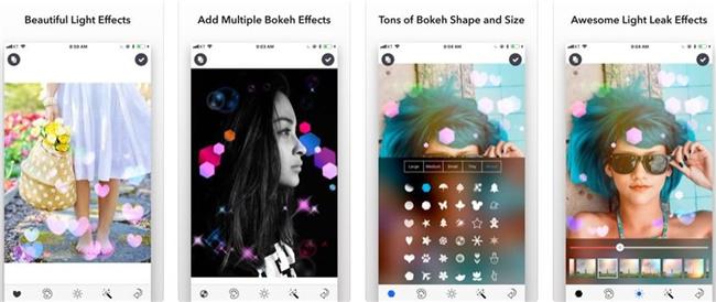 5-best-bokeh-effect-apps-on-iphone-real-bokeh-light-effects-3