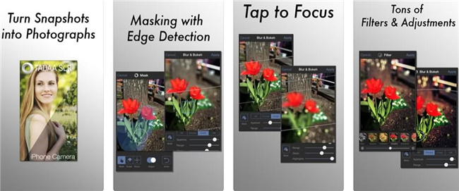 5-best-bokeh-effect-apps-on-iphone-tadaa-slr-4